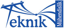 Teknik Kıvanç Yapı Elektrik Elektronik Logo